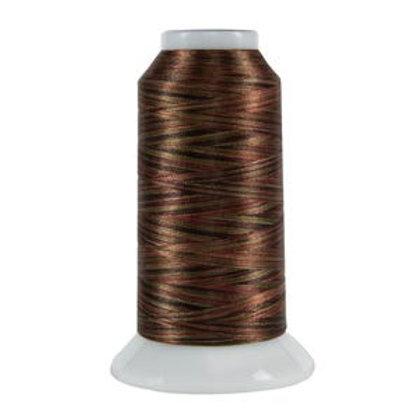 Fantastico #5162 Cinnamon Twist Cone