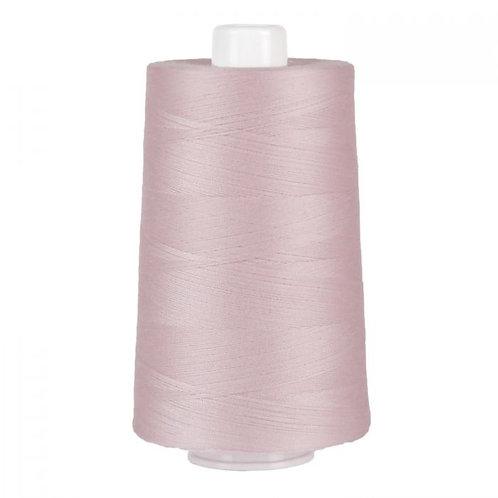 #3128 Light Pink - OMNI 6,000 yd. cone