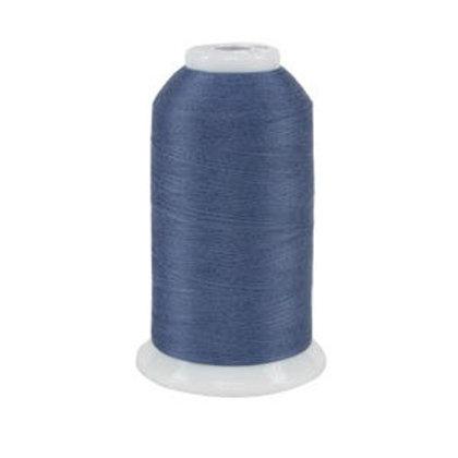 So Fine! #434 Misty Blue Cone