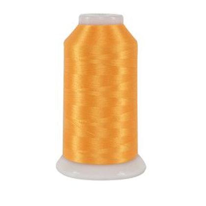#2197 Orange Flash - Magnifico 3,000 yd. cone