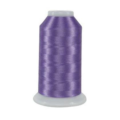 #2122 Lyrial Lilac - Magnifico 3,000 yd. cone
