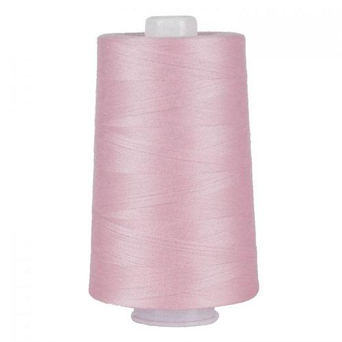 #3130 Pink - OMNI 6,000 yd. cone