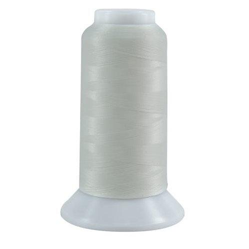 The Bottom Line #621 Lace White Cone
