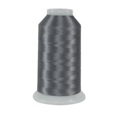 #2166 Silverado - Magnifico 3,000 yd. cone