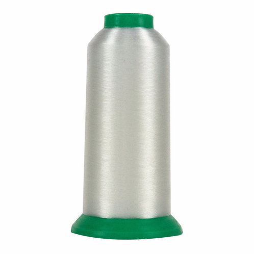 MonoPoly Clear Cone