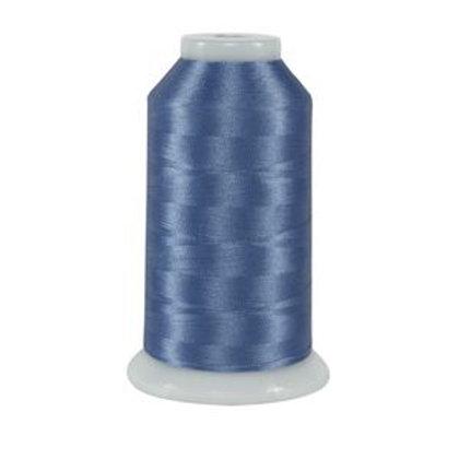 #2150 Powder Blue - Magnifico 3,000 yd. cone