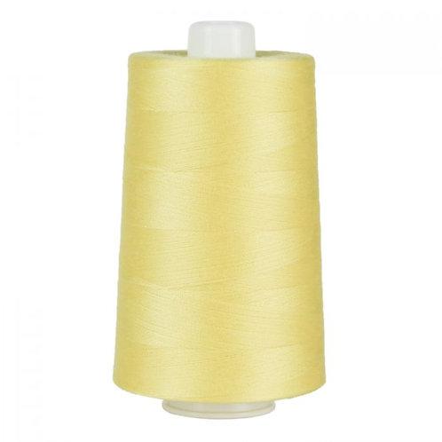 #3050 Yellow - OMNI 6,000 yd. cone