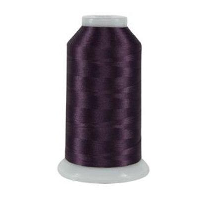 #2119 Wingate Purple - Magnifico 3,000 yd. cone