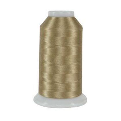 #2173 Sandy Brown - Magnifico 3,000 yd. cone