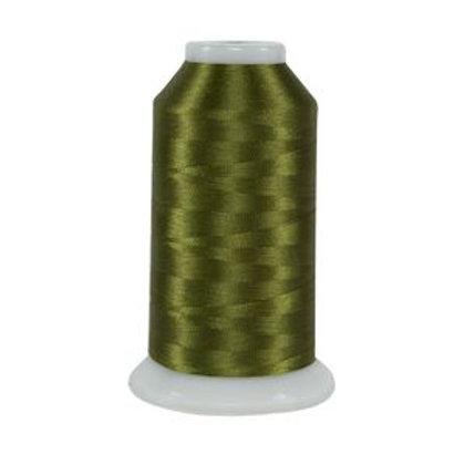 #2083 Prairie Grass - Magnifico 3,000 yd. cone