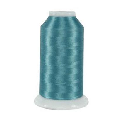 #2138 Lakota Blue - Magnifico 3,000 yd. cone