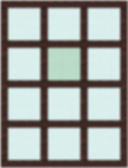 T-shirt quilt layout.JPG