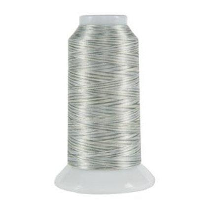 Fantastico #5169 Sterling Silver Cone