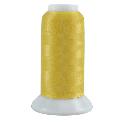 The Bottom Line #601 Yellow Cone