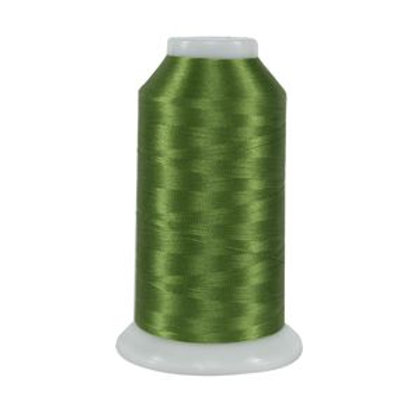 #2099 Romaine - Magnifico 3,000 yd. cone