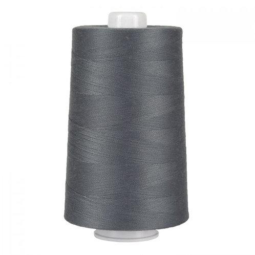 #3110 Steel Blue - OMNI 6,000 yd. cone