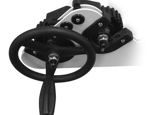 Gallery Frame Hand Wheel Kit