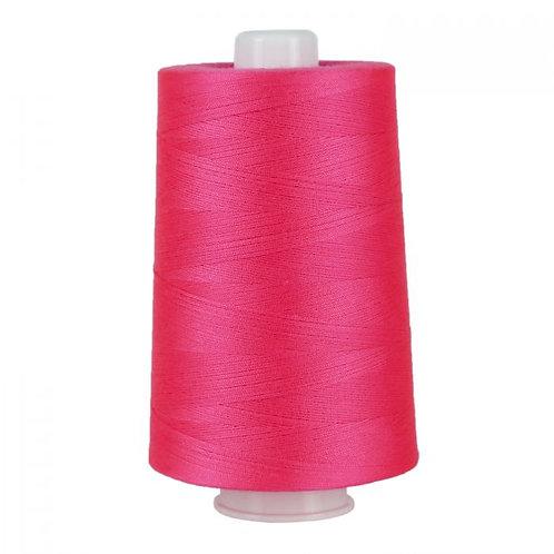 #3160 Neon Pink - OMNI 6,000 yd. cone