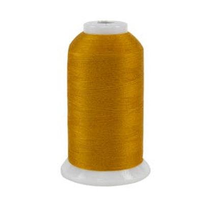 So Fine! #421 Marigold Cone