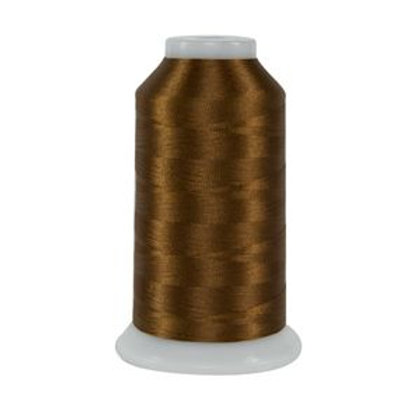 #2176 Cinnamon Toast - Magnifico 3,000 yd. cone