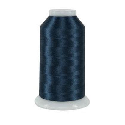 #2137 Bayou Blue - Magnifico 3,000 yd. cone