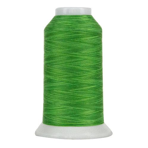 OMNI-V #9029 Fresh Green