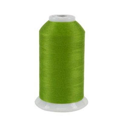 So Fine! #450 Spring Green Cone