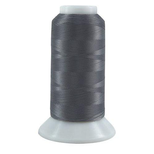 The Bottom Line #622 Gray Cone