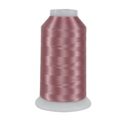 #2019 Lite Dusty Pink - Magnifico 3,000 yd. cone