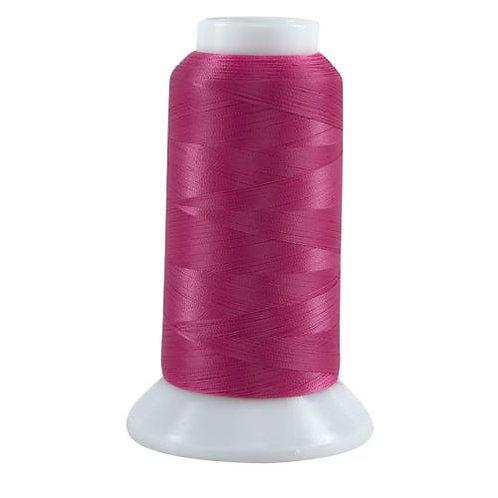 The Bottom Line #604 Dark Pink Cone