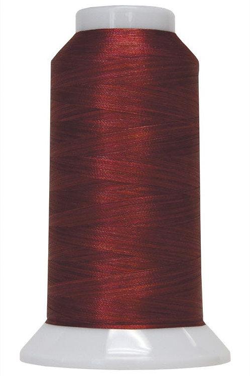 Fantastico #5104 Brick Red Cone