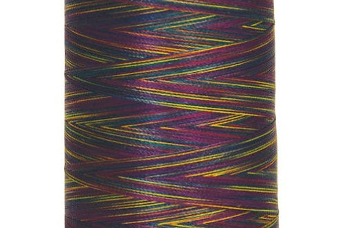 Fantastico #5003 Magic Carpet Cone