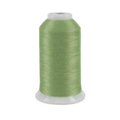 So Fine! #493 Pastel Green Cone
