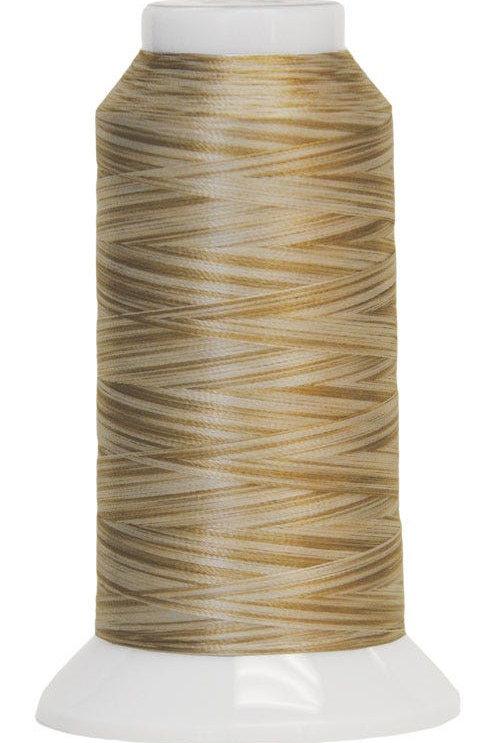 Fantastico #5008 Shades Of Vanilla Cone