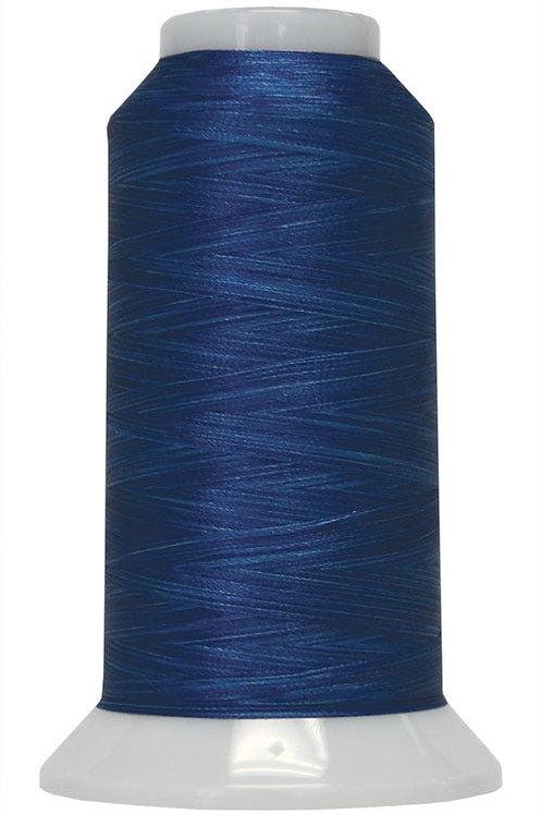 Fantastico #5121 Way Cool Blue Cone
