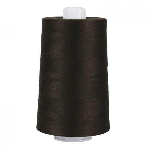 #3038 Black Walnut - OMNI 6,000 yd. cone