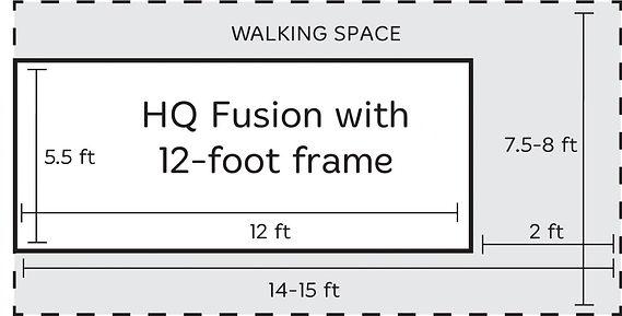 HQFusion_RoomSpace-1200x609.jpg