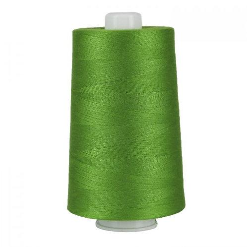#3167 Bright Green - OMNI 6,000 yd. cone  $15.99