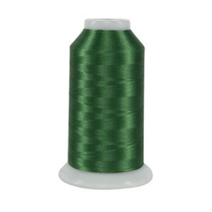 #2110 Greenhouse - Magnifico 3,000 yd. cone