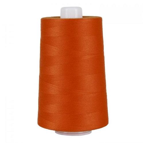 #3155 Tangerine - OMNI 6,000 yd. cone