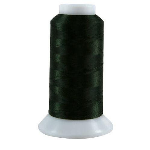 The Bottom Line #647 Dark Sage Cone