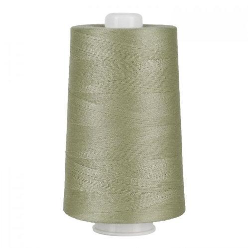 #3059 Light Sage - OMNI 6,000 yd. cone