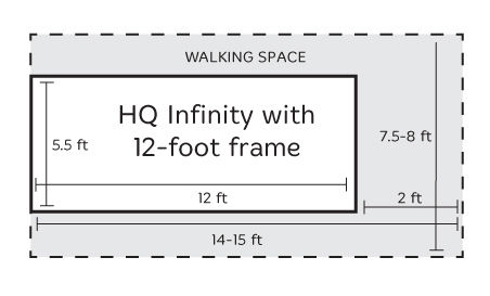 Infinity_Room_Space.jpg