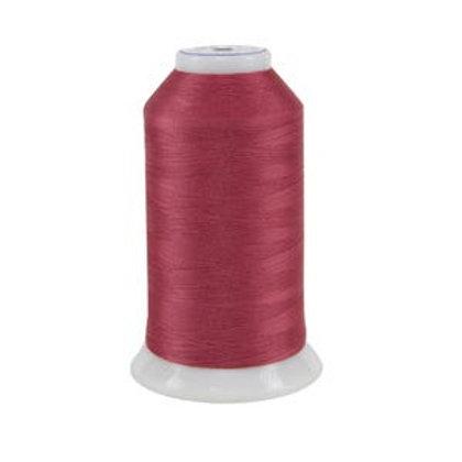 So Fine! #416 Rose Petal Cone