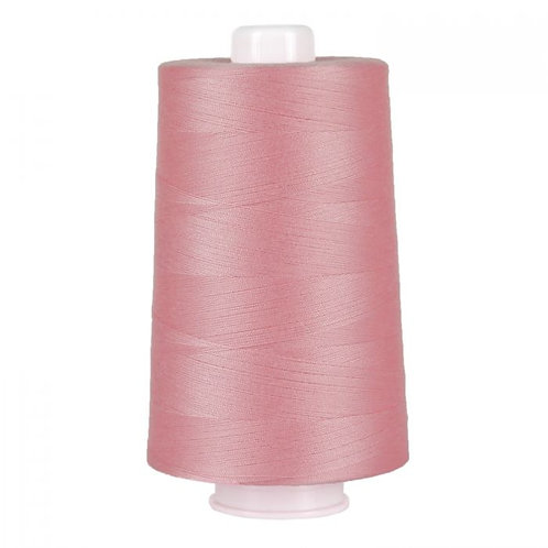#3131 Light Rose - OMNI 6,000 yd. cone