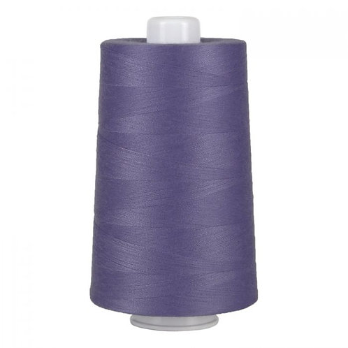 #3124 Lavender - OMNI 6,000 yd. cone