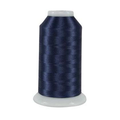 #2155 Cove Blue - Magnifico 3,000 yd. cone
