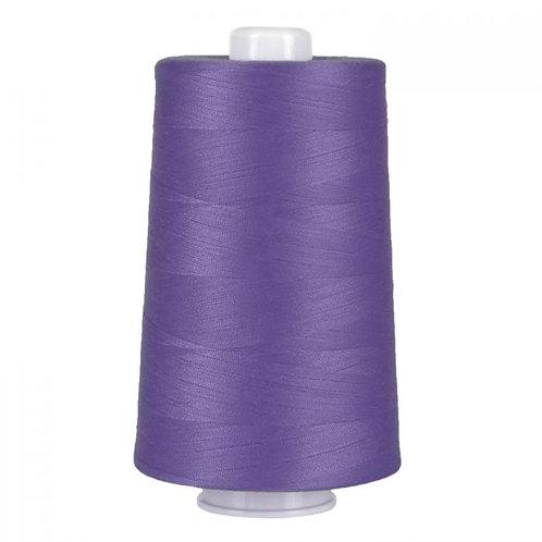 #3125 Purplelicious - OMNI 6,000 yd. cone