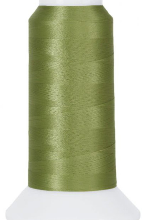 #7025 Sage - MicroQuilter 3,000 yd. cone
