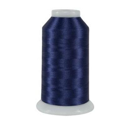 #2156 Cadet Blue - Magnifico 3,000 yd. cone